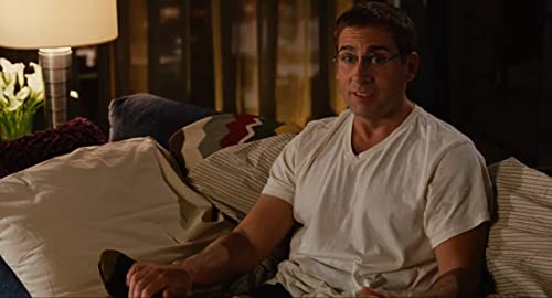 "Dinner for Schmucks: ""Don't Think About It"""