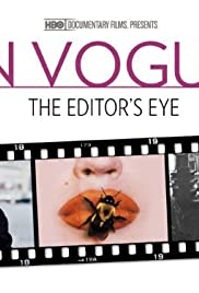 In Vogue: The Editor's Eye (2012) 1080p
