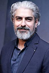 Iranian men looking good Iranian Single