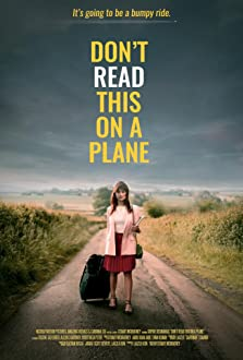 Don't Read This on a Plane (2020)