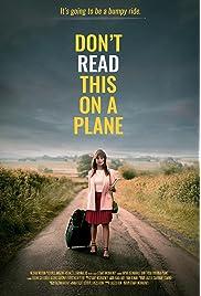 Don't Read This on a Plane (2020) film en francais gratuit