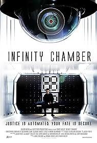 Christopher Soren Kelly in Infinity Chamber (2016)