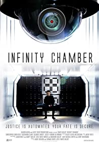 Primary photo for Infinity Chamber