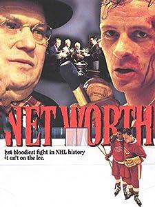 English movie downloading website Net Worth Canada [720x594]