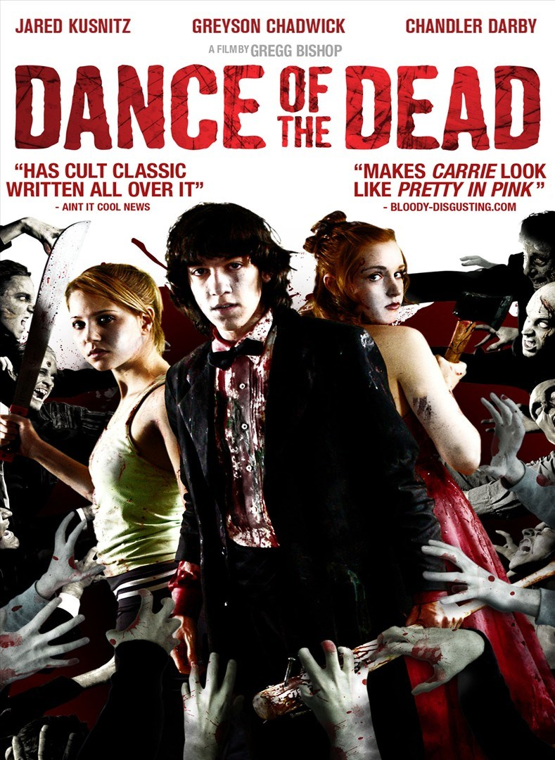 Dance of the Dead hd on soap2day