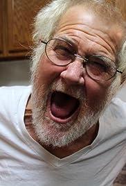 Angry Grandpa - Birthday Bash Poster