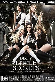 Dirty Little Secrets (2012)