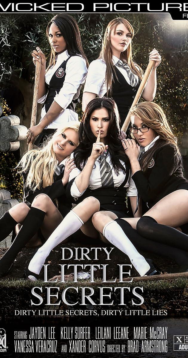 Dirty sex secrets movie