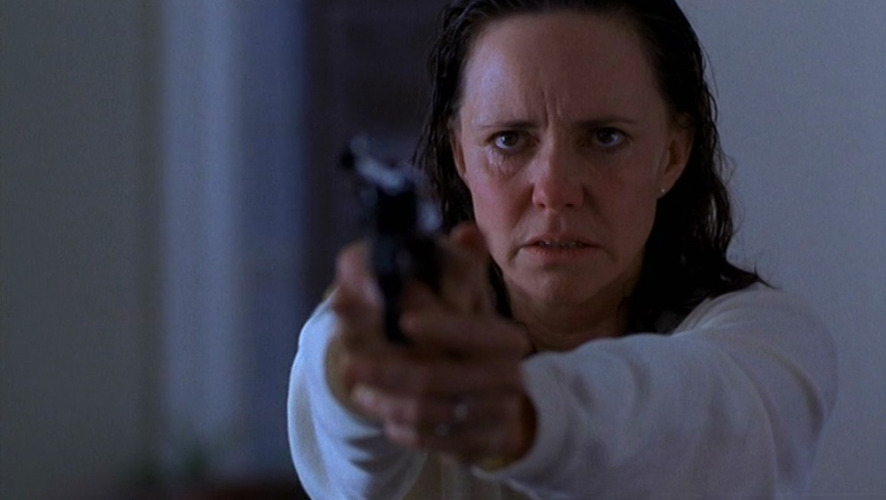 Eye for an Eye (1996) - Photo Gallery - IMDb