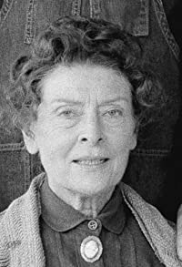 Primary photo for Ann Doran