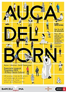 Watch in movies Auca del Born by [mpeg]