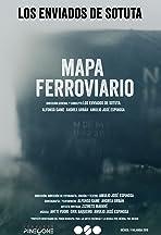 Mapa Ferroviario