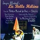 La belle Hélène (2000)