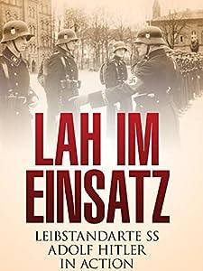 A good comedy movie to watch 2018 Die Leibstandarte SS-Adolf Hitler im Einsatz by [pixels]