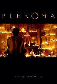Pleroma (2013)