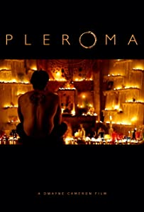 Movie 720p download Pleroma by none [1280x1024]