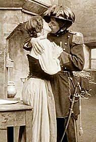 Nozze d'oro (1911)