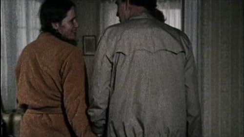 The 42 year long relationship between legendary actress Liv Ullmann and master filmmaker Ingmar Bergman.