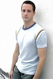 Nathan Nolan Picture