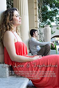 English movies torrents free download Lost Loves \u0026 Infatuations by [mts]