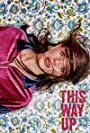 This Way Up: chaotic coming-of-age black comedy for the over-30s