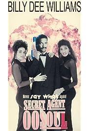 Secret Agent OO Soul