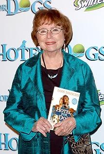 Lois Duncan Picture