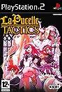 La Pucelle: Tactics (2002) Poster