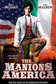 The Manions of America (1981)