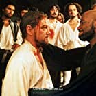 Kenneth Branagh, Laurence Fishburne, and Michael Sheen in Othello (1995)