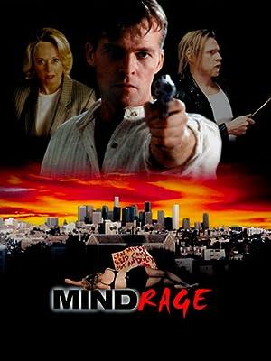 Where to stream Mind Rage