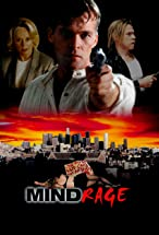 Primary image for Mind Rage