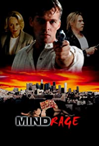 Primary photo for Mind Rage