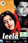 Leela (2002)