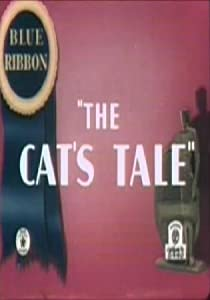 Watch online movie now The Cat's Tale USA [720x576]
