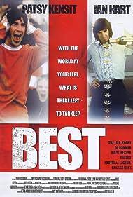 John Lynch in Best (2000)