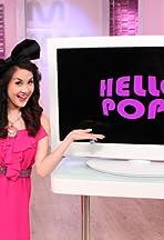 Hello Pop!
