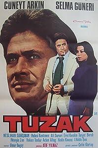 Watch adults movie Tuzak Turkey [720p]