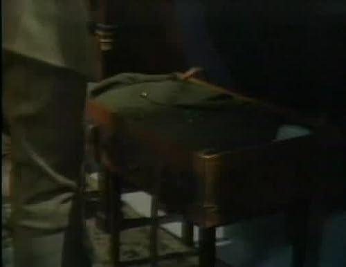 Upstairs Downstairs: Missing Believed Killed
