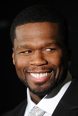50 Cent Crime Drama 'Black Mafia Family' Gets Green Light at Starz