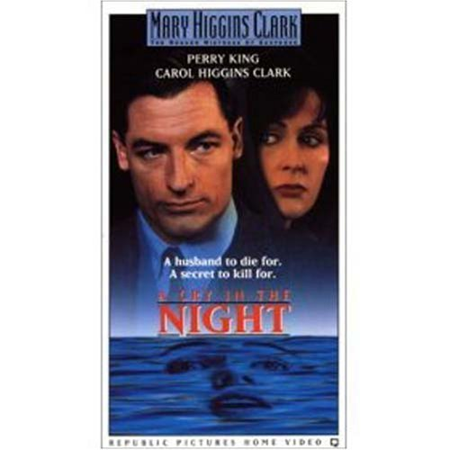 A Cry in the Night (1992)