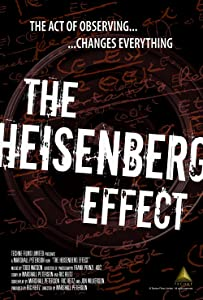 hindi The Heisenberg Effect