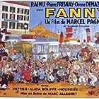 Fanny (1932)