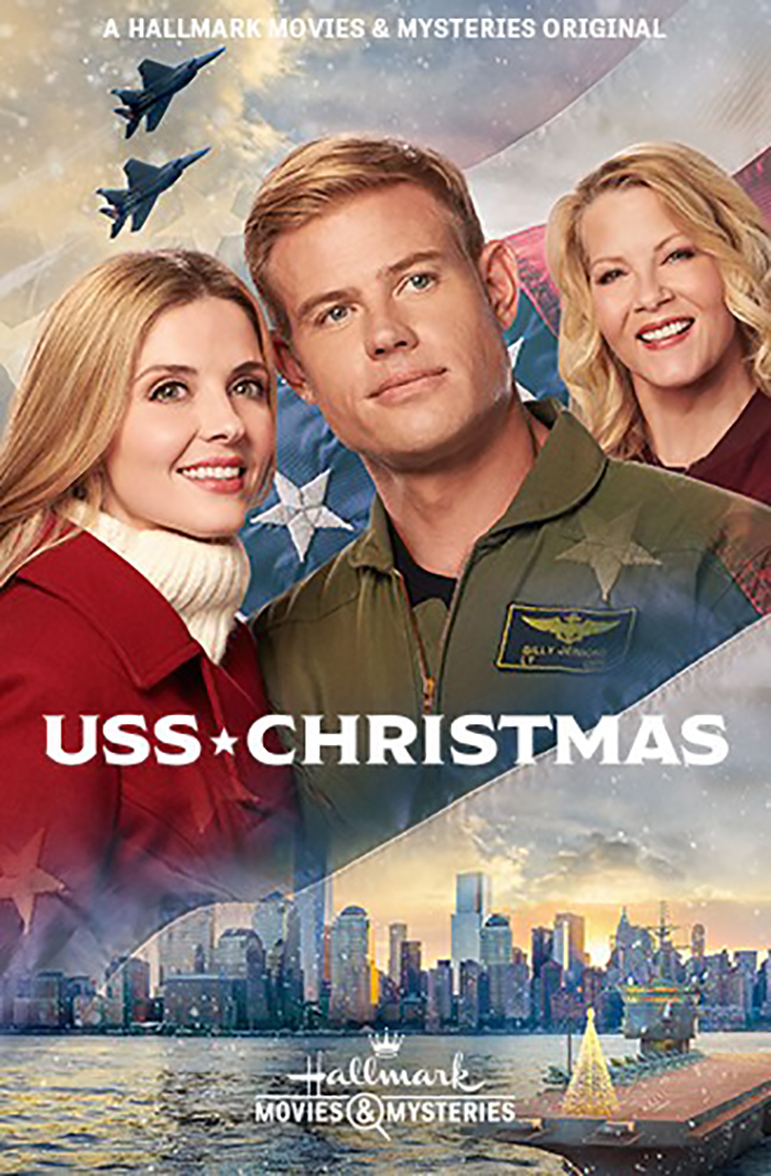 watch USS Christmas on soap2day