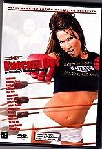 TNA Wrestling: Knocked Out - Pro Wrestling's Best Women's Division