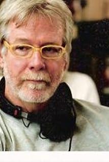 John Pasquin Picture