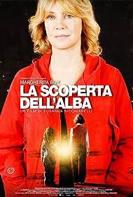 Margherita Buy in La scoperta dell'alba (2012)