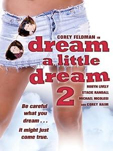 Dream a Little Dream 2 Marc Rocco