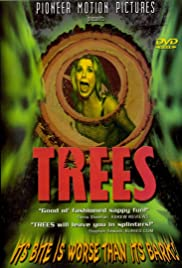 Trees (2000) Poster - Movie Forum, Cast, Reviews