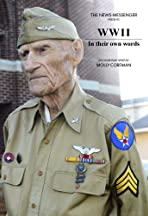 WWII: In Their Own Words